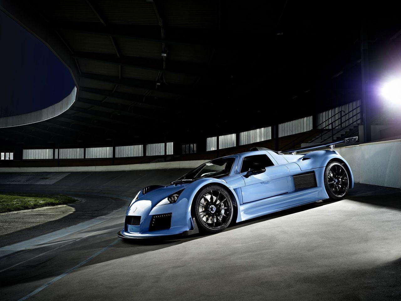Gumpert Apollo S Apollo Sports Gallery Top 10 Fastest Cars