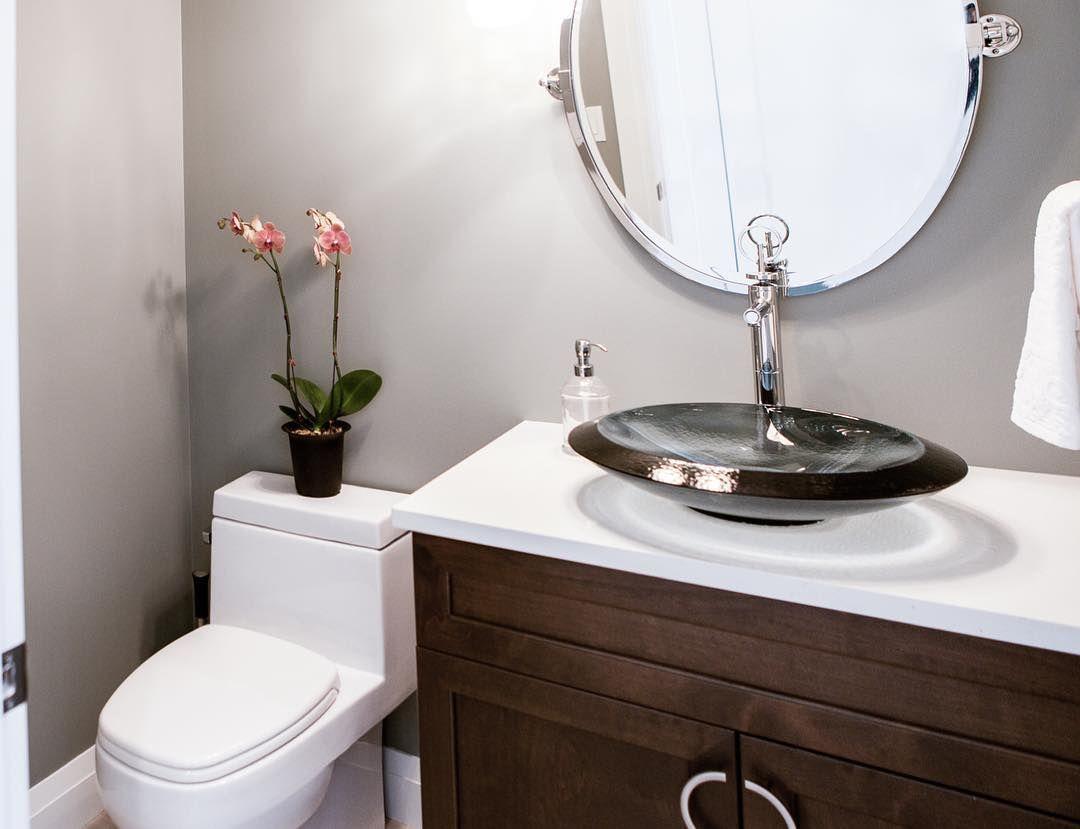 under weatherby interesting creative com unthinkable and for home with decor startling cabinet bathroom ideas interior design storage pedestal designing sink amazon