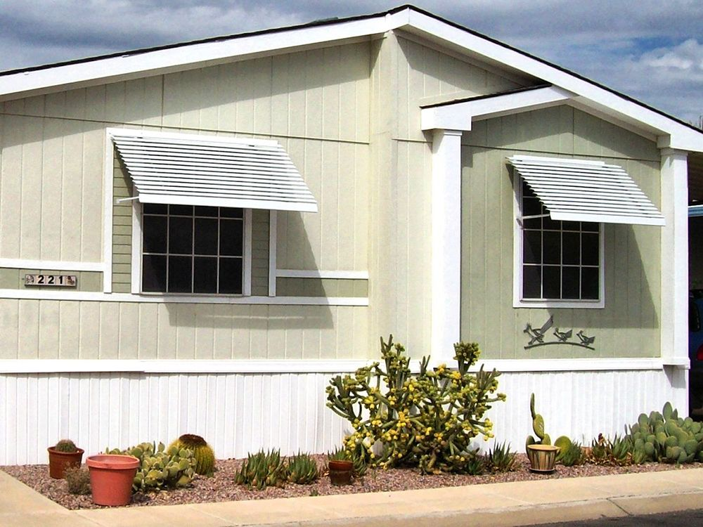 Mobile Home Patio Covers Superior Awning Diy Awning House With Porch Windows Exterior