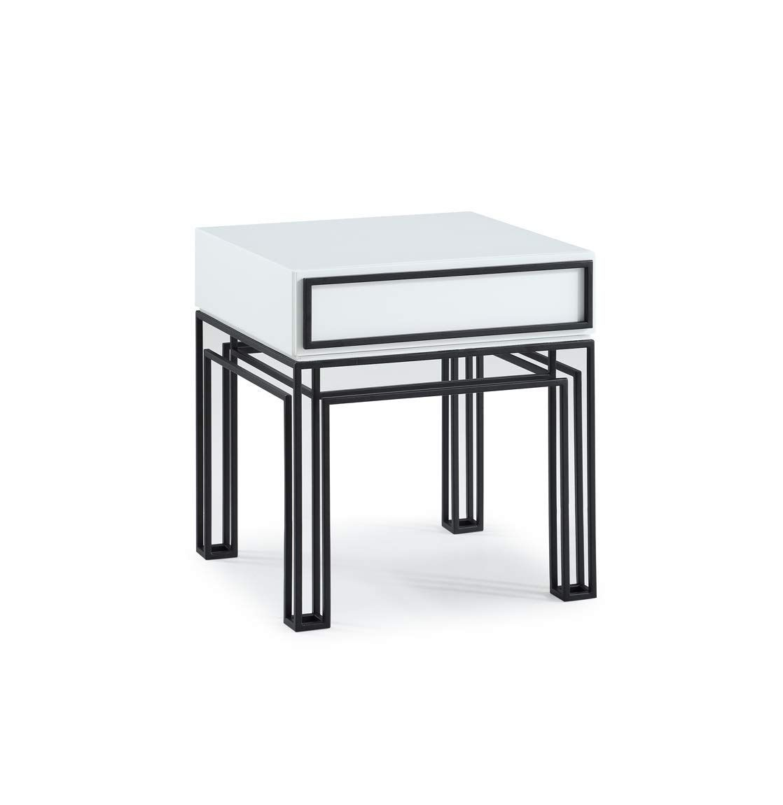 Best Jonathan Adler Amazon Now House Collection Best 400 x 300