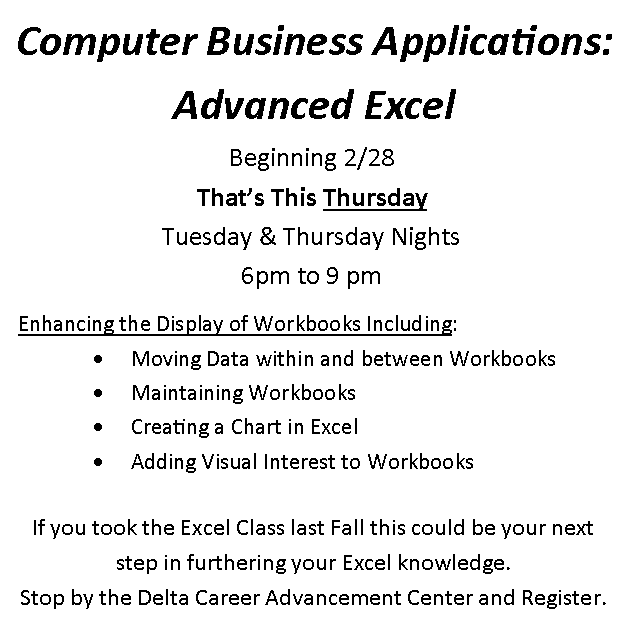 excel #advanced | Classes | Diagram, Puzzle, Word search