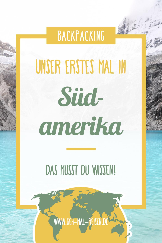 Pin Auf Geh Mal Reisen Reisetipps Reiseziele Packlisten Fur Deine Reise