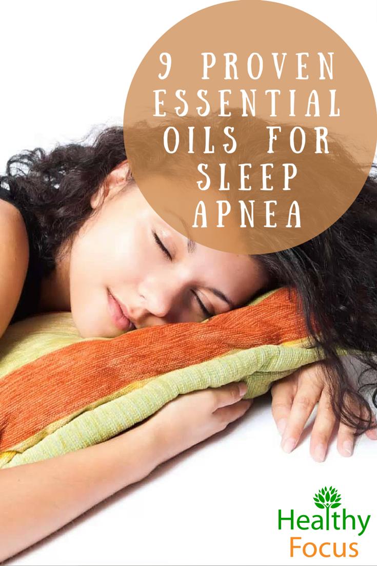 Best Natural Insomnia Treatment