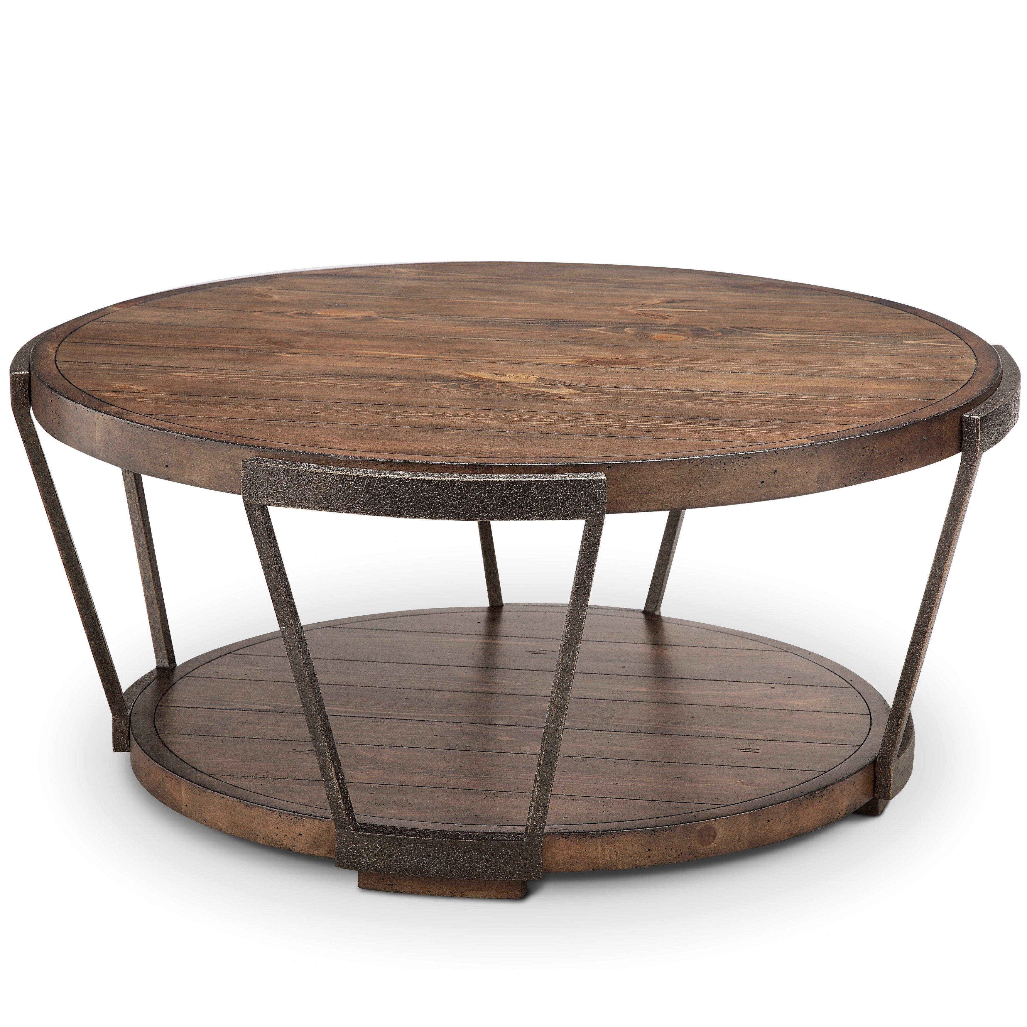 Overstock Com Online Shopping Bedding Furniture Electronics Jewelry Clothing More Coffee Table With Casters Round Wood Coffee Table Coffee Table Wood [ 3500 x 3500 Pixel ]