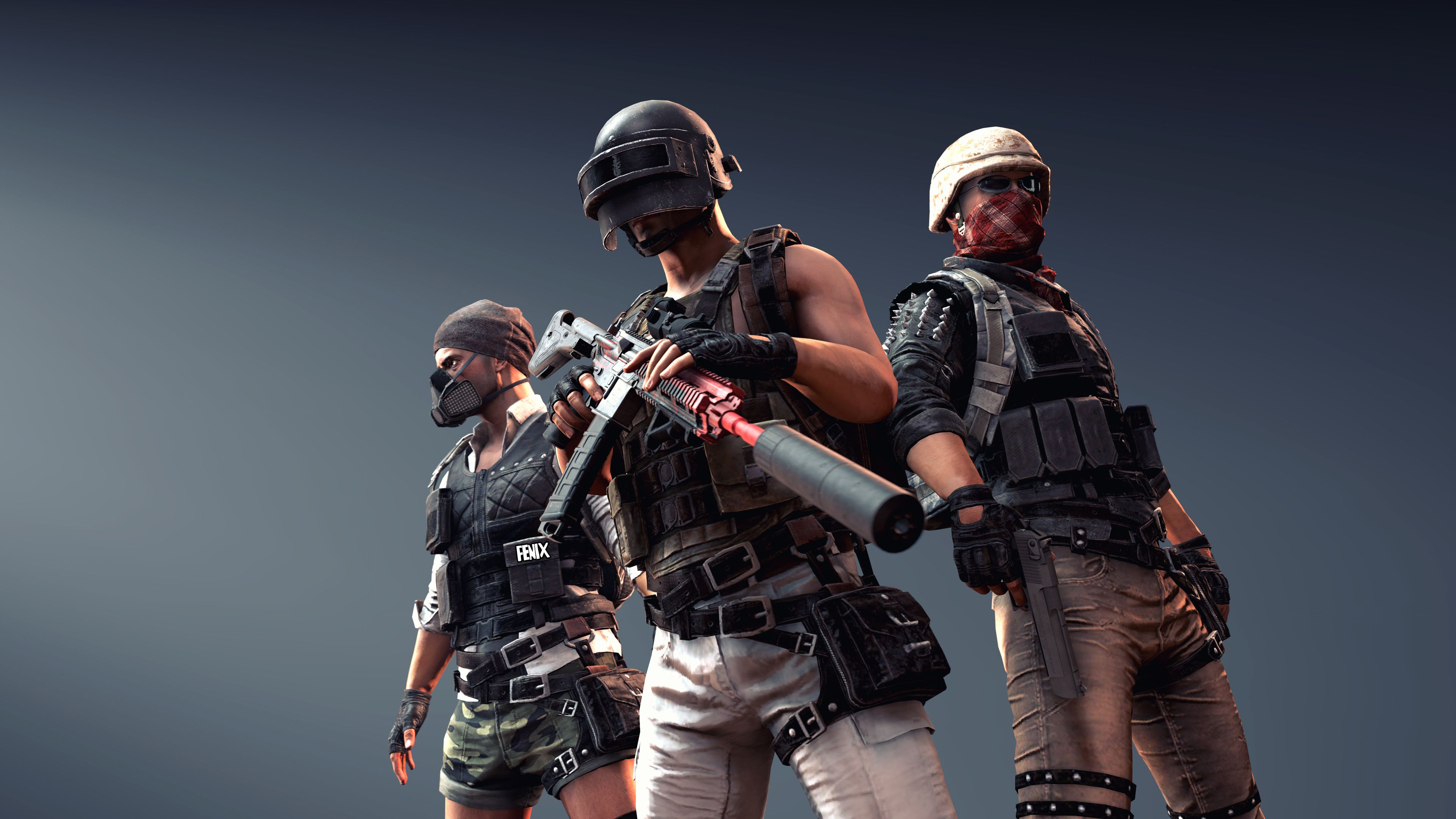 2019 Pubg Pubg Wallpapers Playerunknowns Battlegrounds Wallpapers Hd Wallpapers Games Wallpapers 5k Wallpapers Pc Desktop Wallpaper Hd Wallpaper Wallpaper