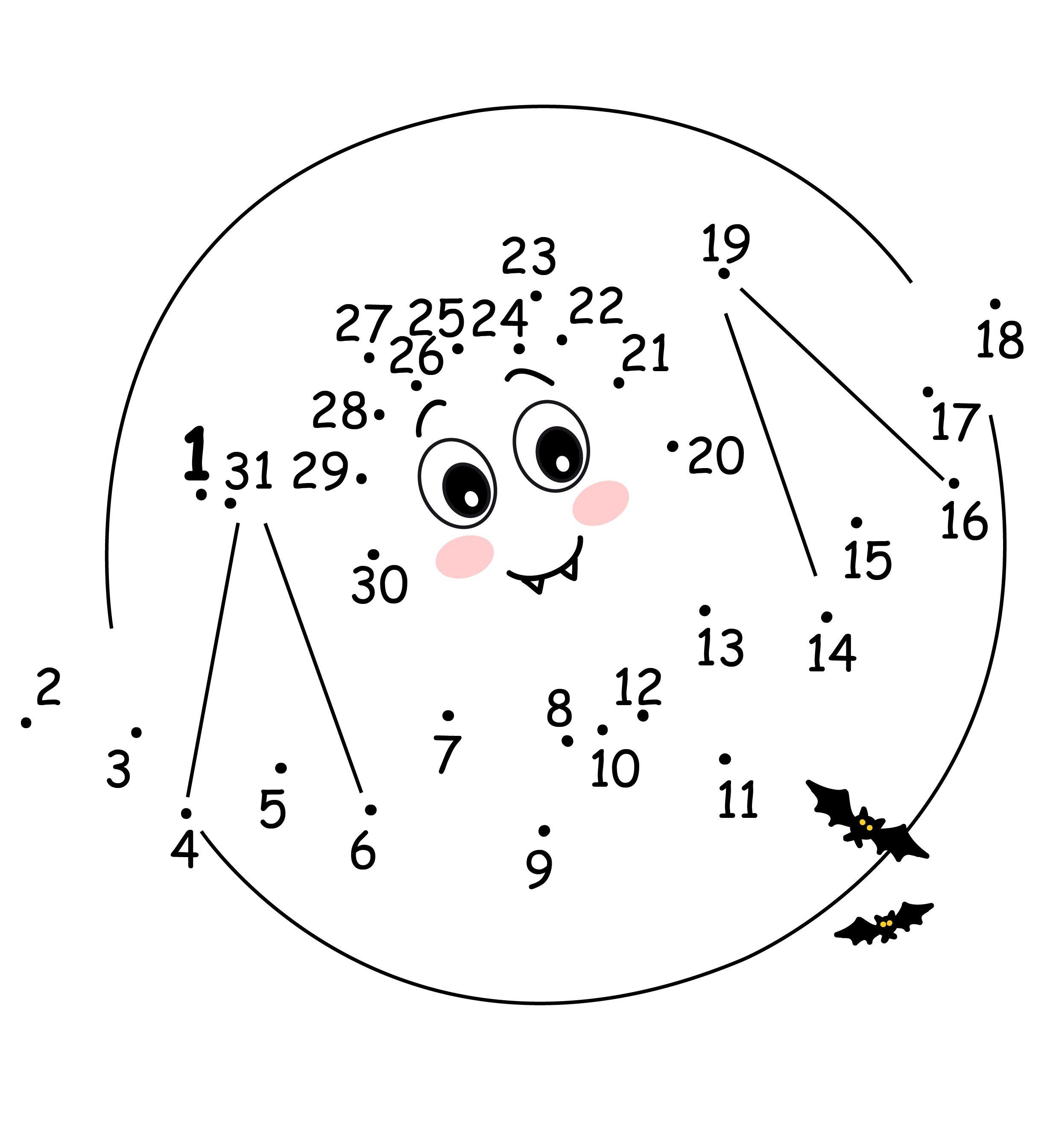 Fledermaus | A-B-C/1-2-3 | Pinterest | Fledermaus, Abendschule und ...