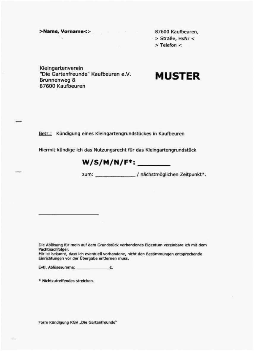 Kundigung Hausratversicherung Todesfall Vorlage In 2020 Vorlagen Vorlage Deckblatt Bewerbung Lebenslauf Vorlagen Word