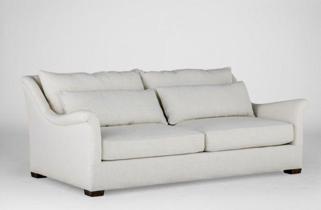 Westley Sofa Deep Seated