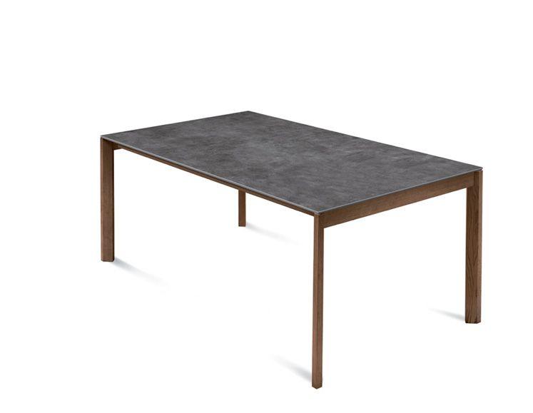 Tavolo In ~ Domitalia srl con s u tavoli in legno web tables