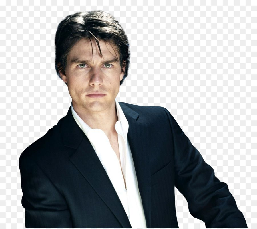 Tom Cruise Endless Love Tom Cruise Tom Cruise Cruise Hd Background Download