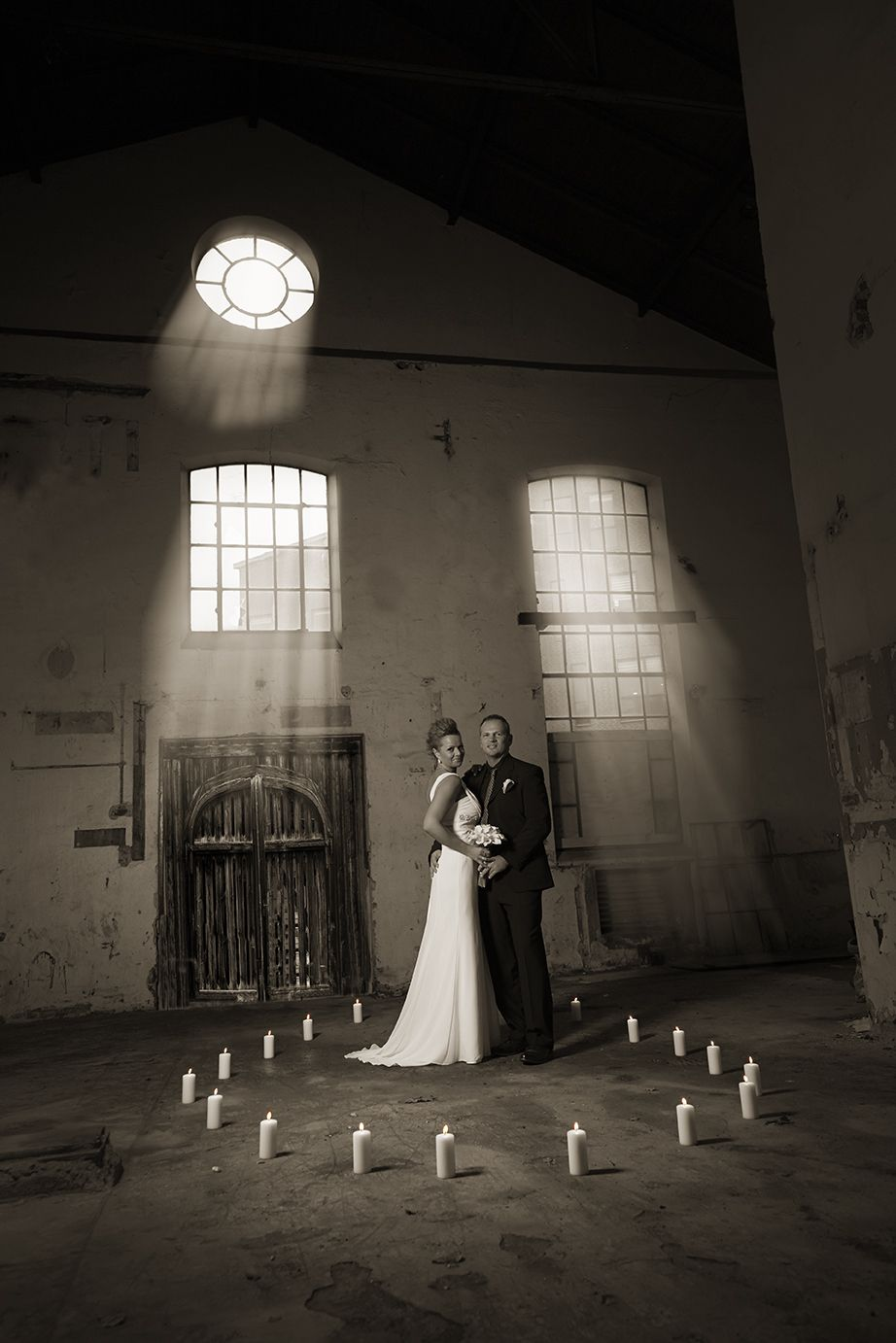 wedding photography by photographer Pernille Bering