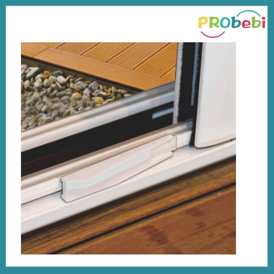 Sliding Door Windows Lock Baby Proofing Lock Window And Door