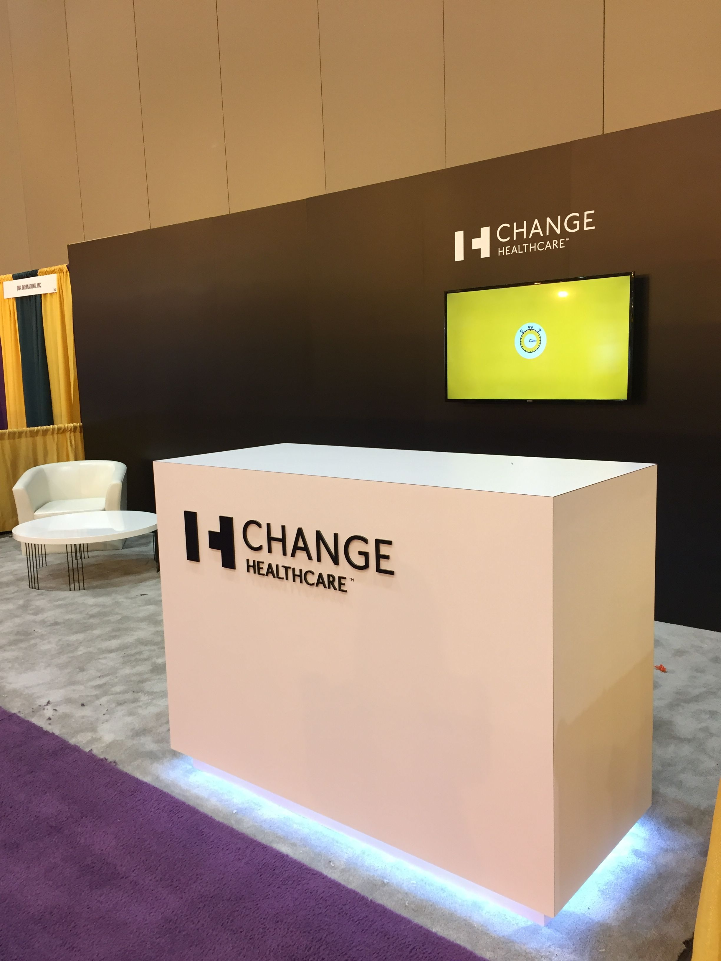 Change Healthcare - Booth 939 - The NCPA Trade Exposition is the most powerful and productive trade show in the pharmacy industry. It is your best opportunity to secure the very latest in quality products and services.
