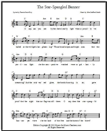 shortest song ever hardest to sing sheet music in 2019 music free sheet music piano. Black Bedroom Furniture Sets. Home Design Ideas