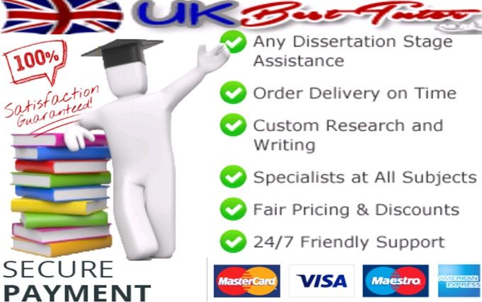 The #academic_experts providing #dissertation_writing_proposal help - sample personal financial statement example