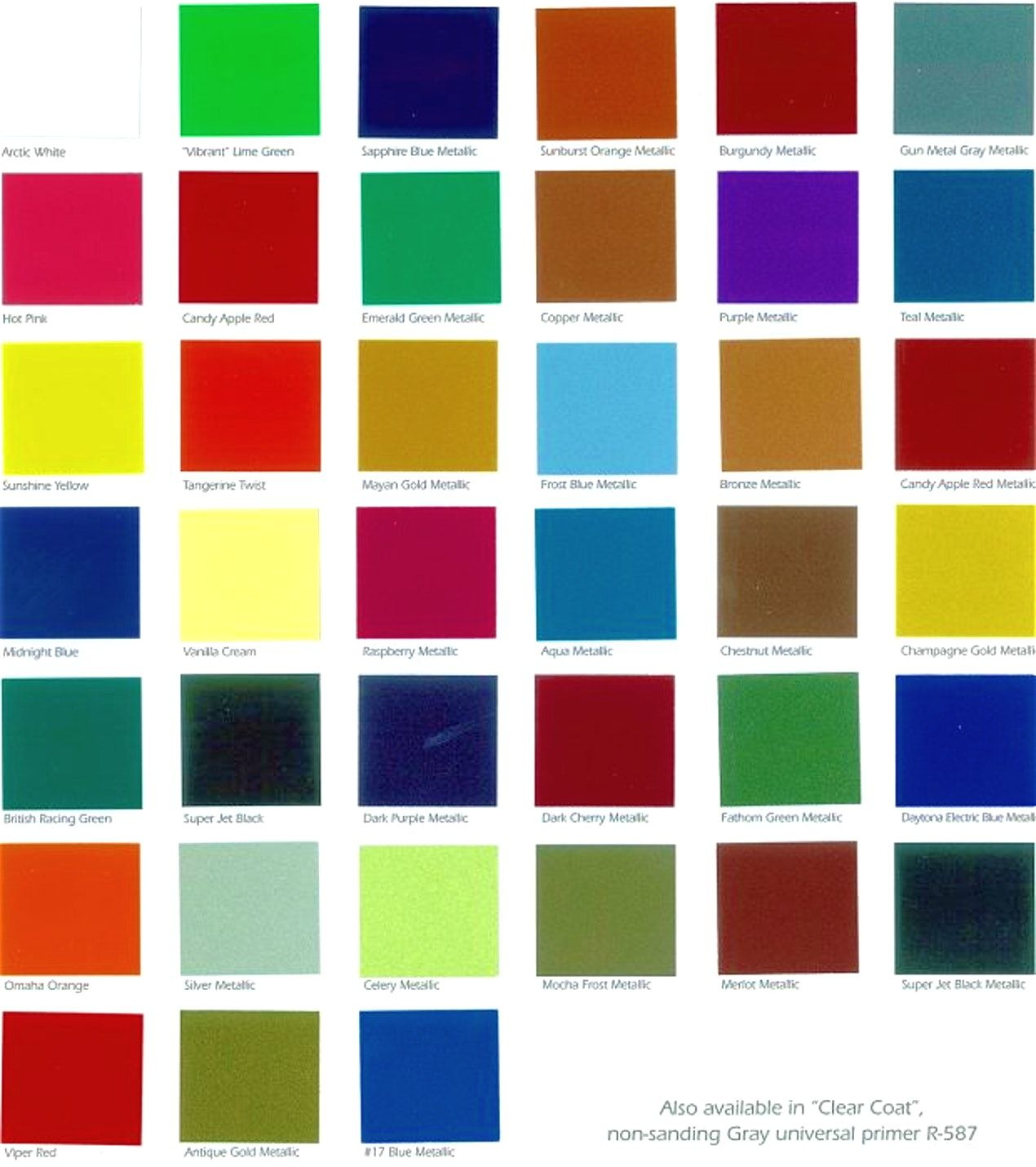 Pin By Dinesh Saini On Colour Shade Card Asian Paints Colour Shades Colour Shade Card Asian Paints Colours