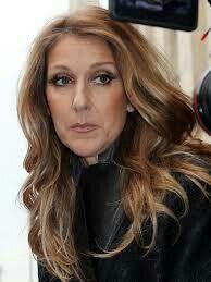 Pin by Nicole Denney on I Love Celine Dion | Celine dion