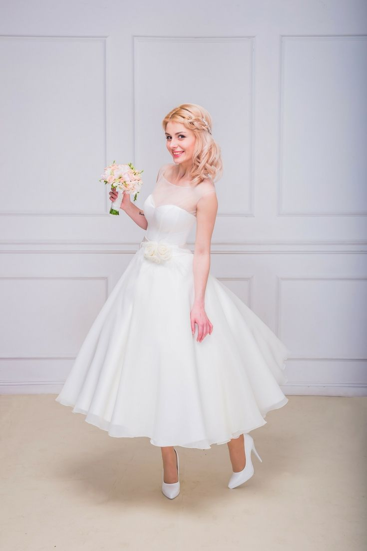 Your perfect wedding gown selection looking for the latest bridal