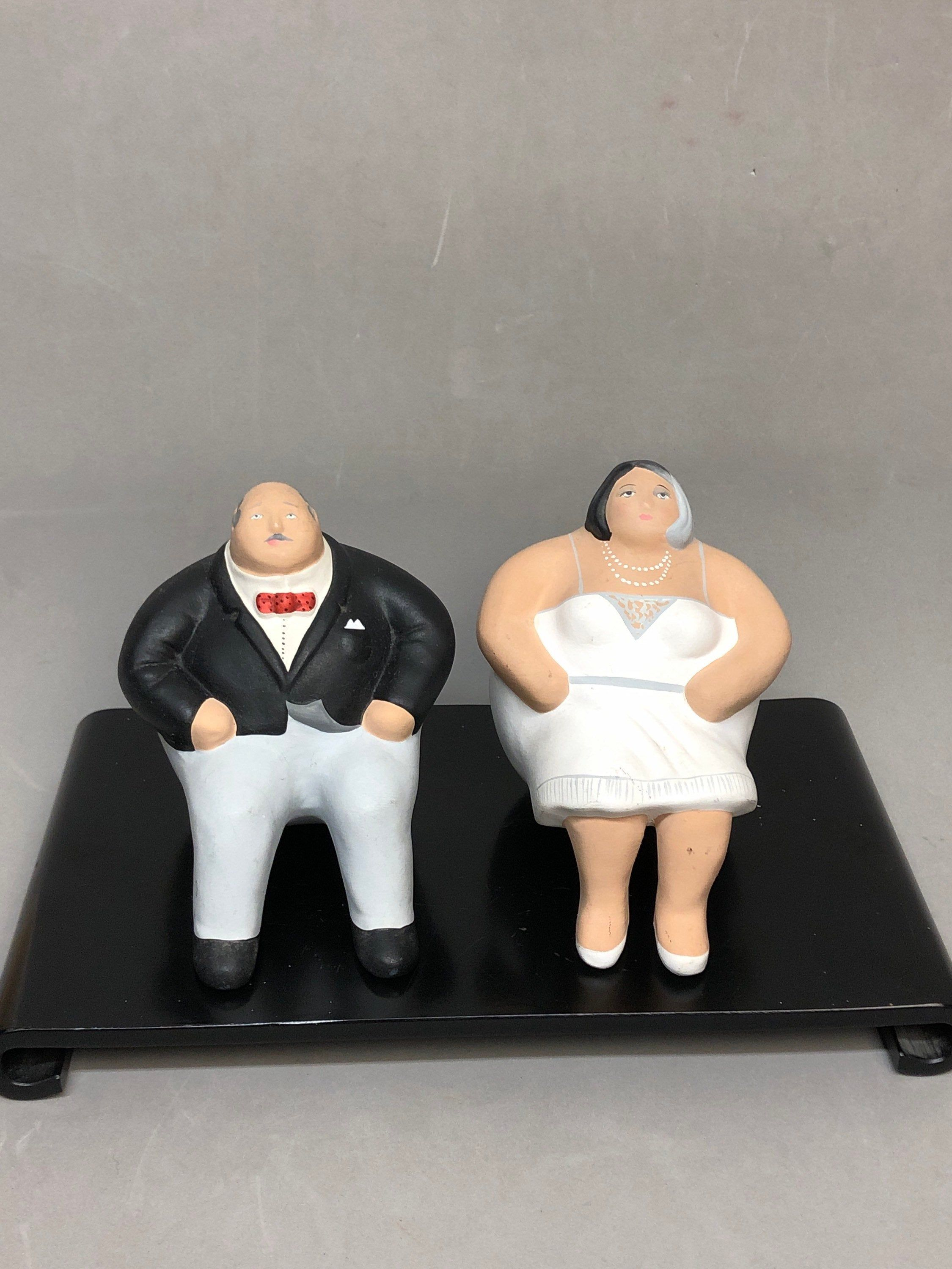 Pin On Figurines