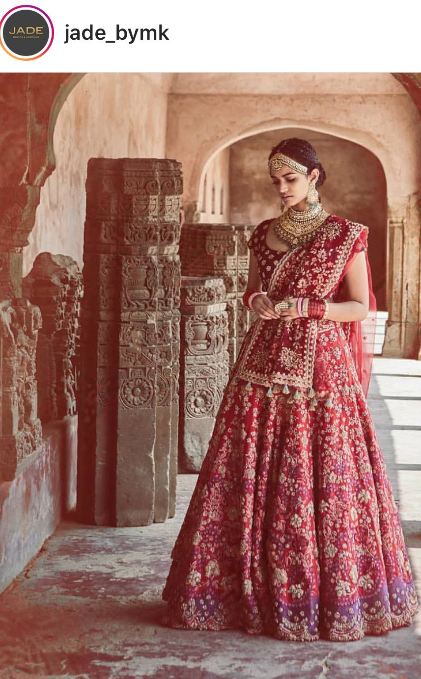Pin by krutichevli on lehenga dress u saree in pinterest