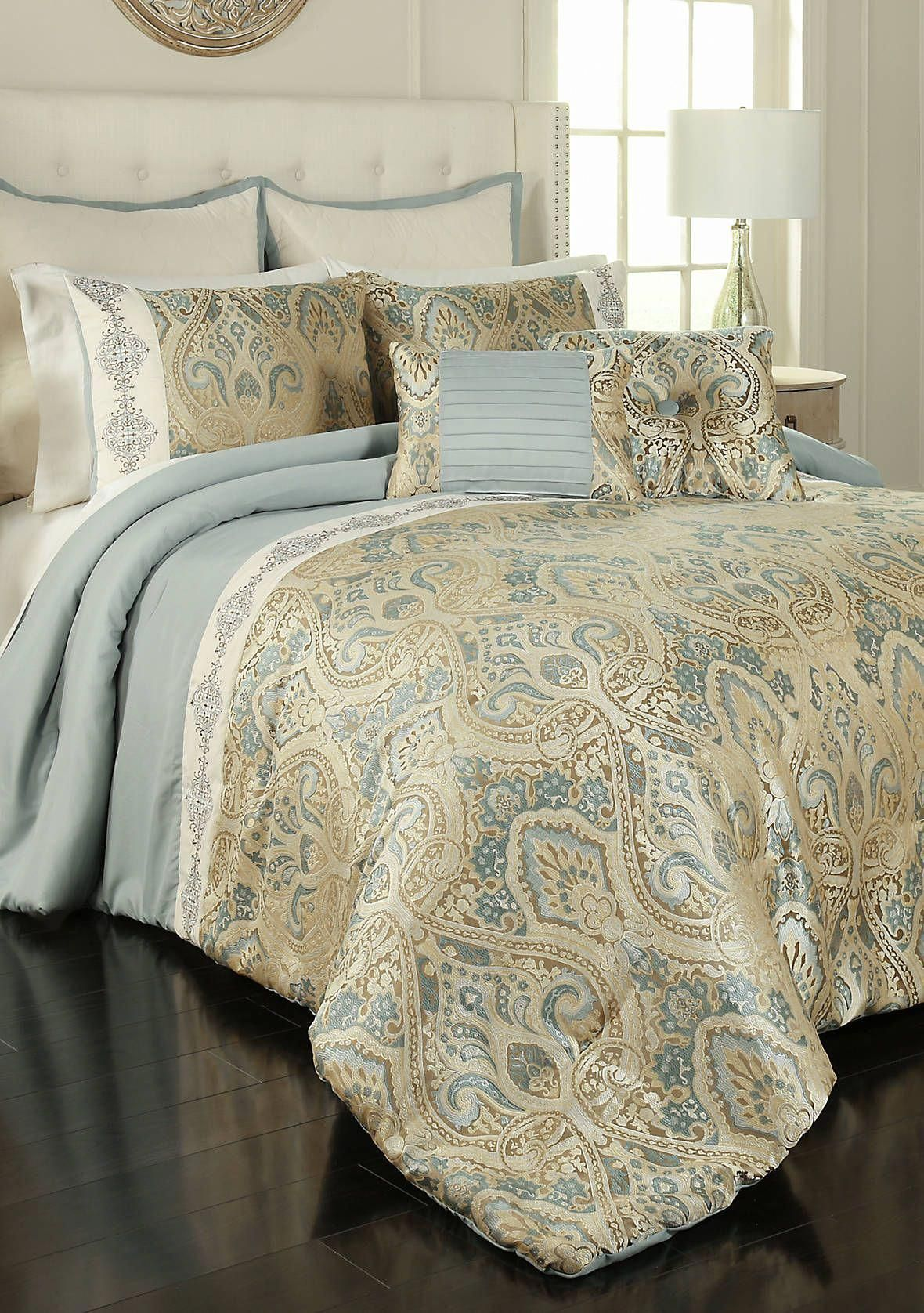 Inexpensive Bedding Websites BeddingSetsQueenCotton