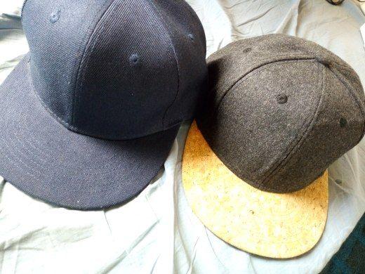 2cc34829048 Brand NUZADA Hats Men Women Baseball Caps Snapback Solid Colors Cotton -  chicmaxonline
