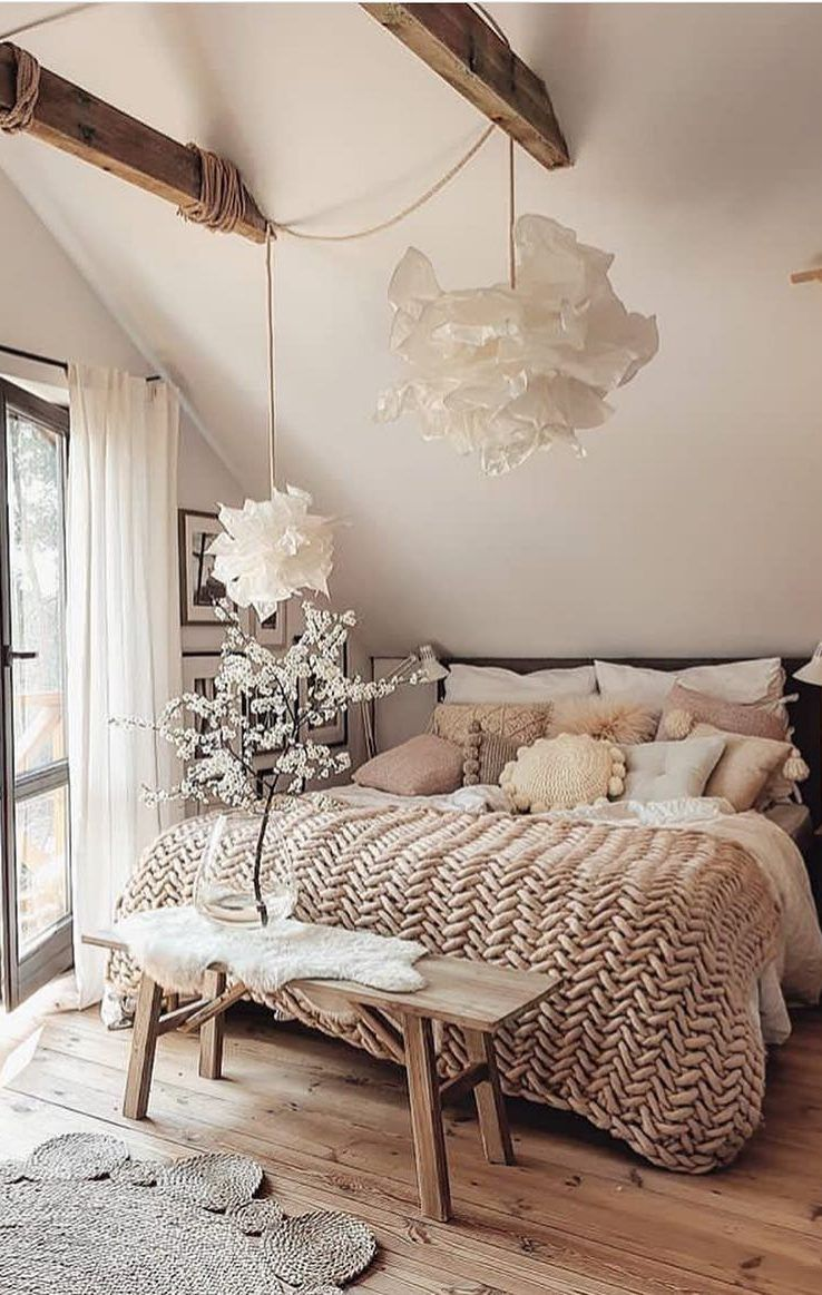 54 Modern And Small Bedroom Interior Design Ideas Page 24 Of 54 Evelyn S World My Dreams My Colors And My Life In 2021 Bedroom Decor For Couples Bedroom Interior Small Bedroom Interior Home design ideas bedroom