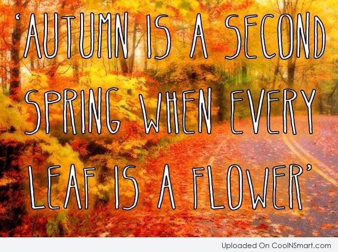 Short Fall Quotes Short fall sayings | Jovey's 6th Birthday | Fall, Autumn, Fall  Short Fall Quotes