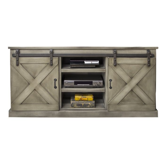 Features:  -Made in the USA.  -Dado construction for supreme durability.  -Farmhouse collection.  -Material: Premium hardwood and veeners.  -Door swing orientation: Right and left.  -Removable shelves
