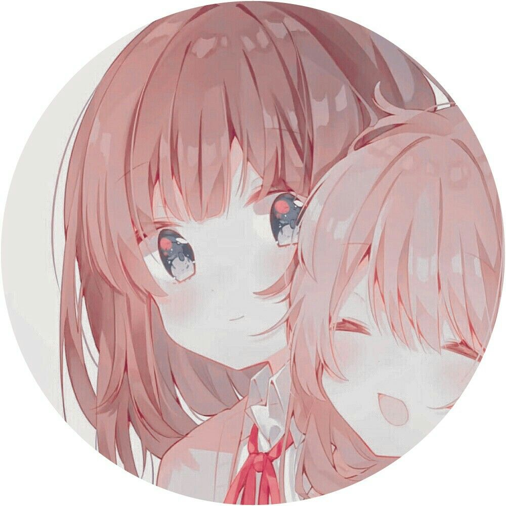 D e s p a i r 奥恩0 em 2020 Anime, Metadinhas