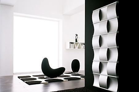 stunning designer heizk246rper wohnzimmer photos interior