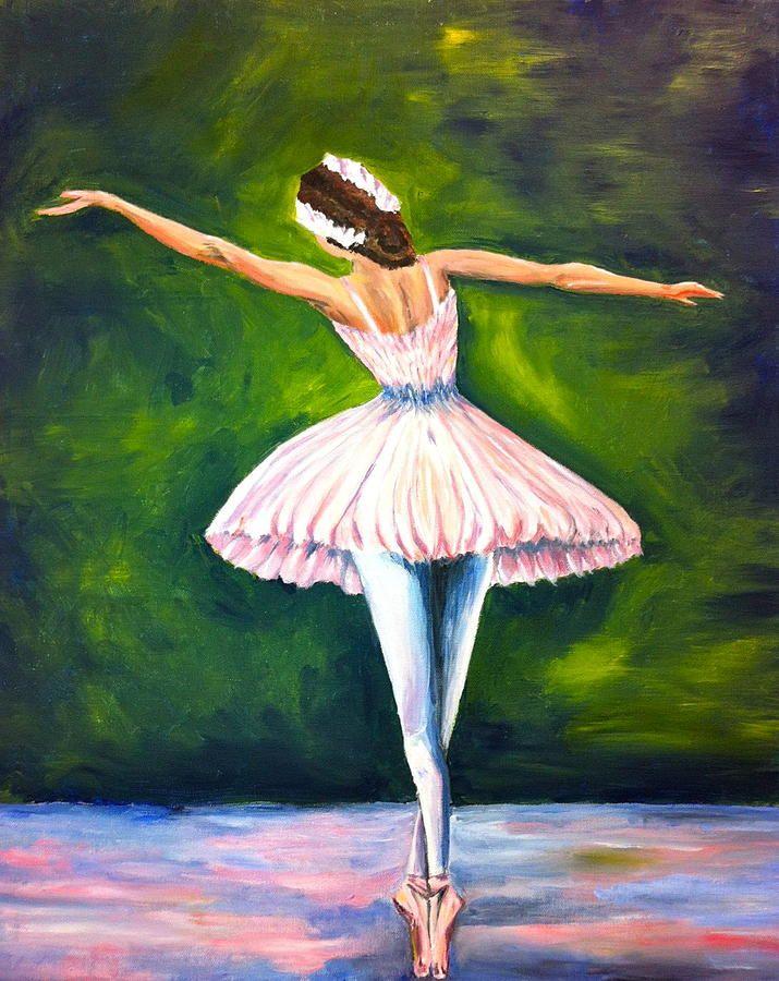 фрезера картинки с балеринами свою карьеру органах
