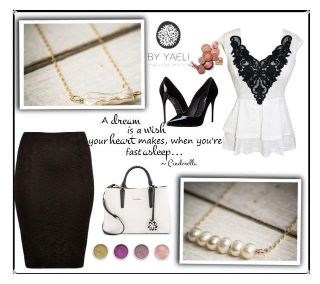 Yaely Jewelry 3\