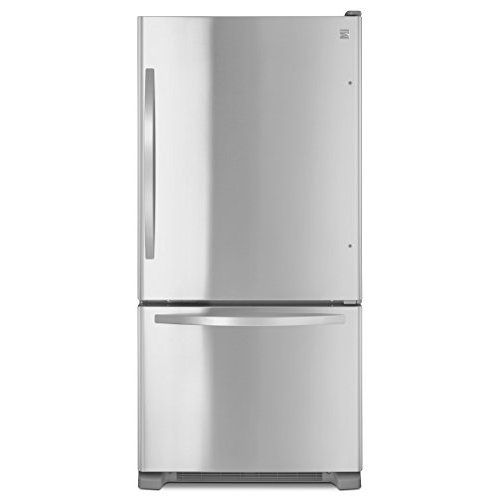 Hisense RR63D6ASE Refrigerator with Single Door and Freezer, 6.3 cu ...