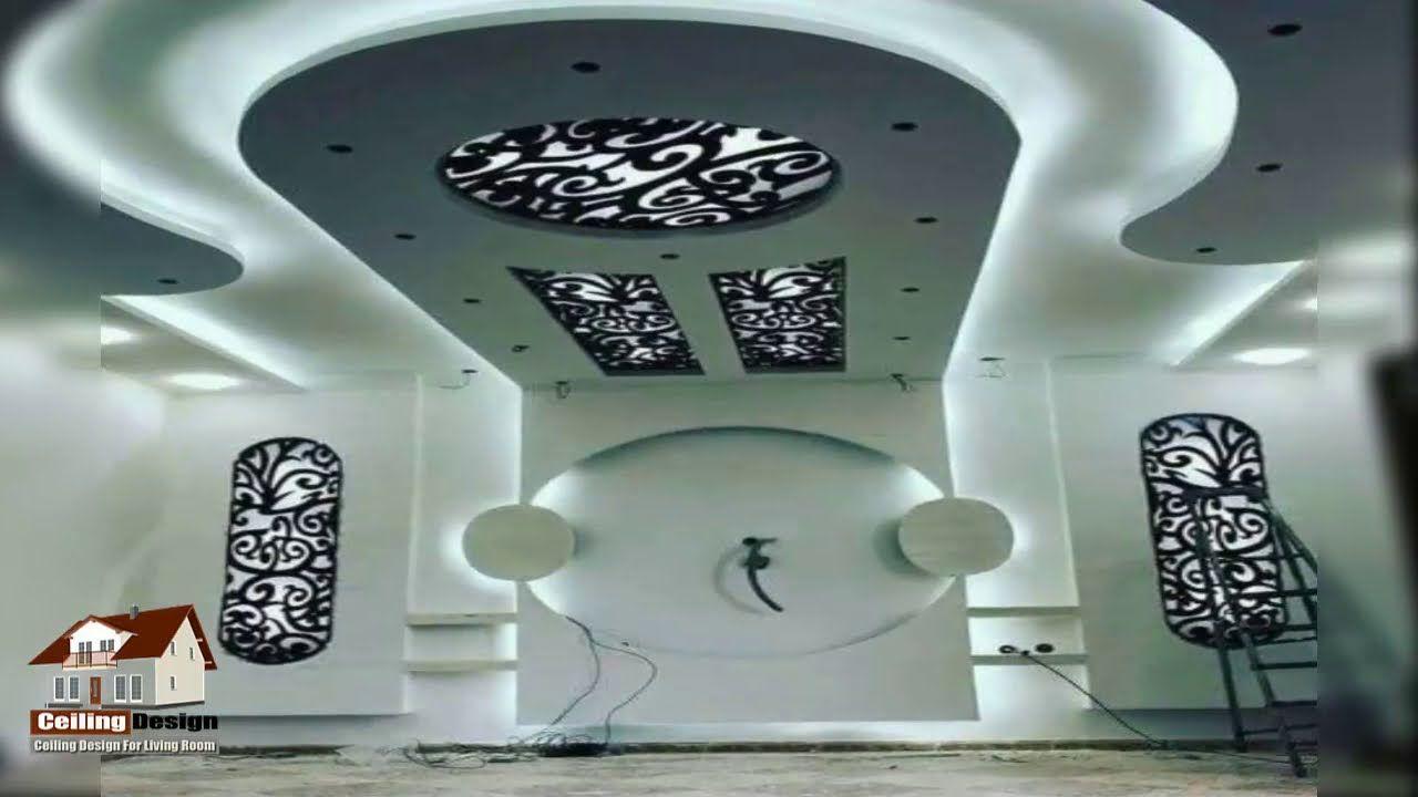 Amazing False Ceiling Design Top 20 New Ceiling Design 20 ...
