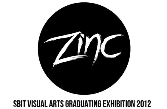 ZINC Exhibition by Jimmy Trinketon Pozible pledged of A$500 funded:210% Category: art