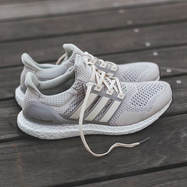 73897b98acb Help... (Temp Post) I m looking to get my hands on a pair of Ultra Boost  LTD Cream Chalk - UK10.5 . Looking for trade   trade + cash deal.
