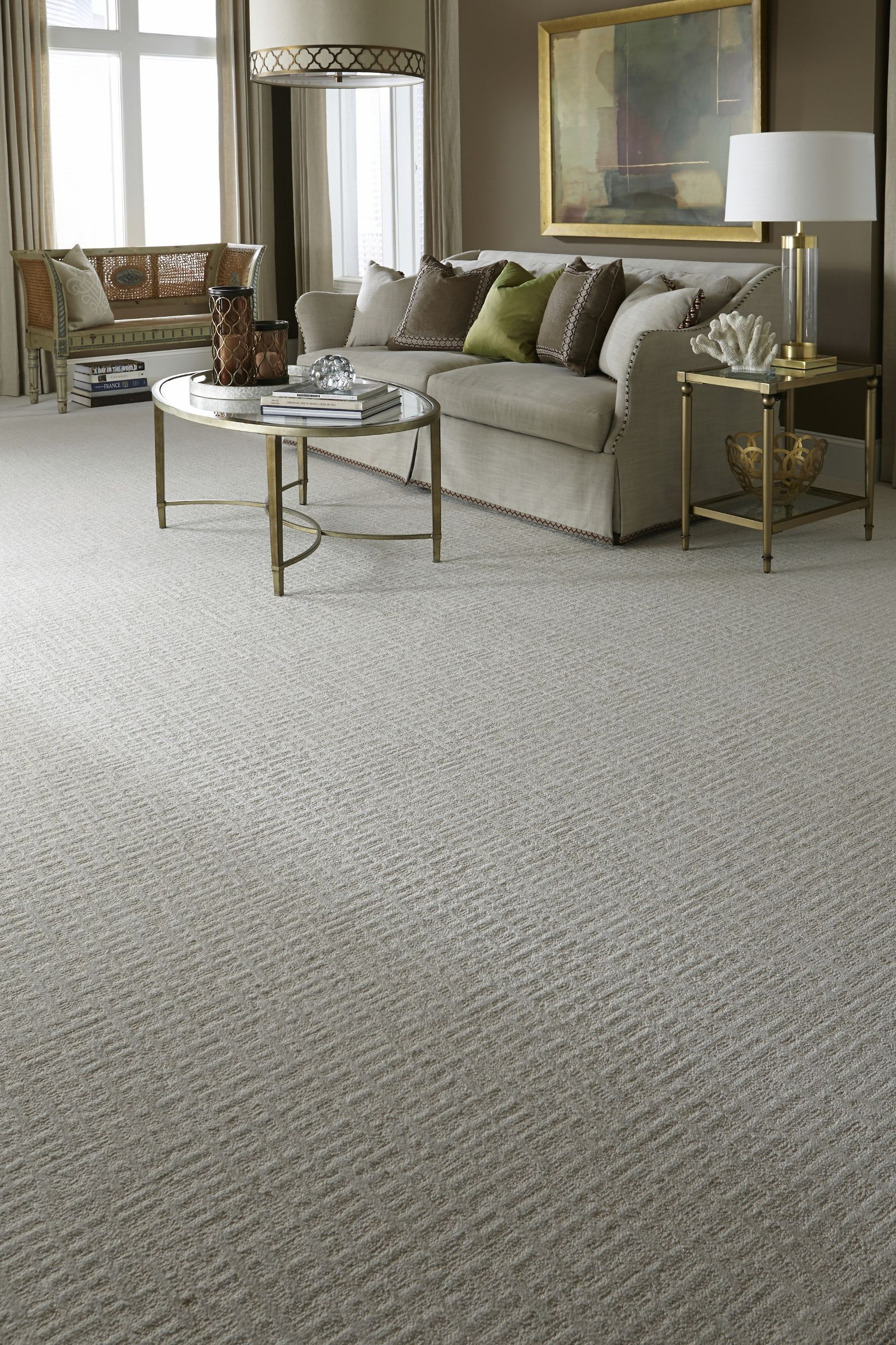 Pin On Basement Carpet
