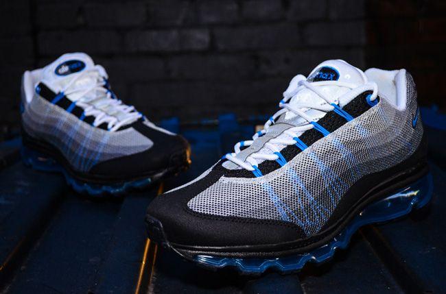 92c5f9b85a80 air max 95 dyn blue