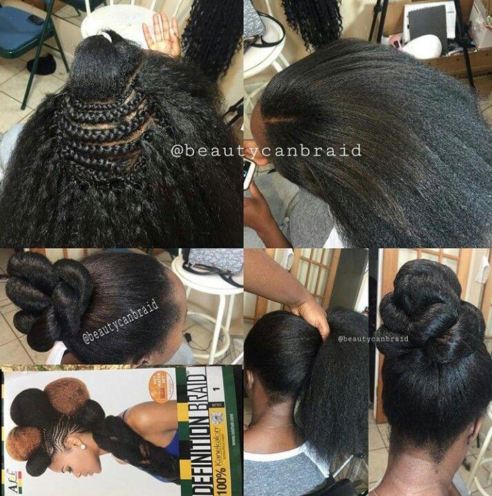 Beauty Can Braid Hair Styles Hot Hair Styles Braids For Black Hair