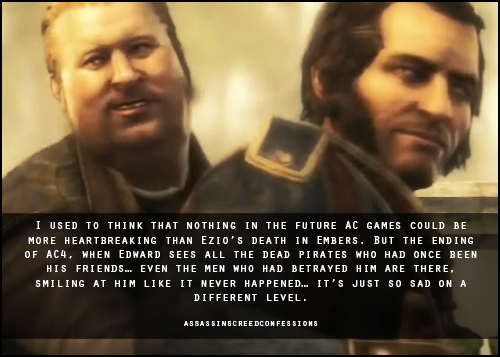 Assassinscreedconfessions Assassins Creed Assassins Creed Quotes Assassins Creed Black Flag
