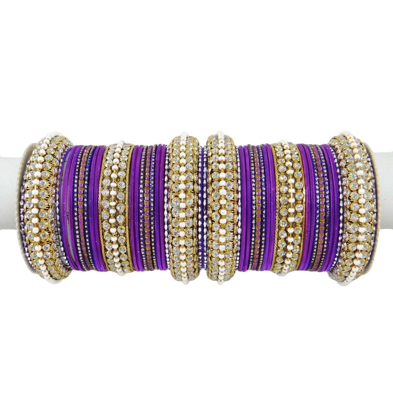 bridal bangles product sets water bangle bracelets traditional gold