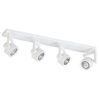 Listwa Yako Inspire Serie Reflektorkow W Atrakcyjnej Cenie W Sklepach Leroy Merlin Track Lighting Ceiling Lights Home Decor