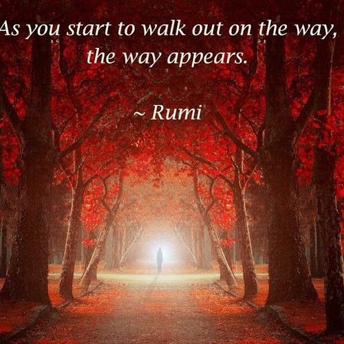 Rumi Quotes About Friendship Beauteous Rumi Quotes About Friendship Quotesgram  Just Saying