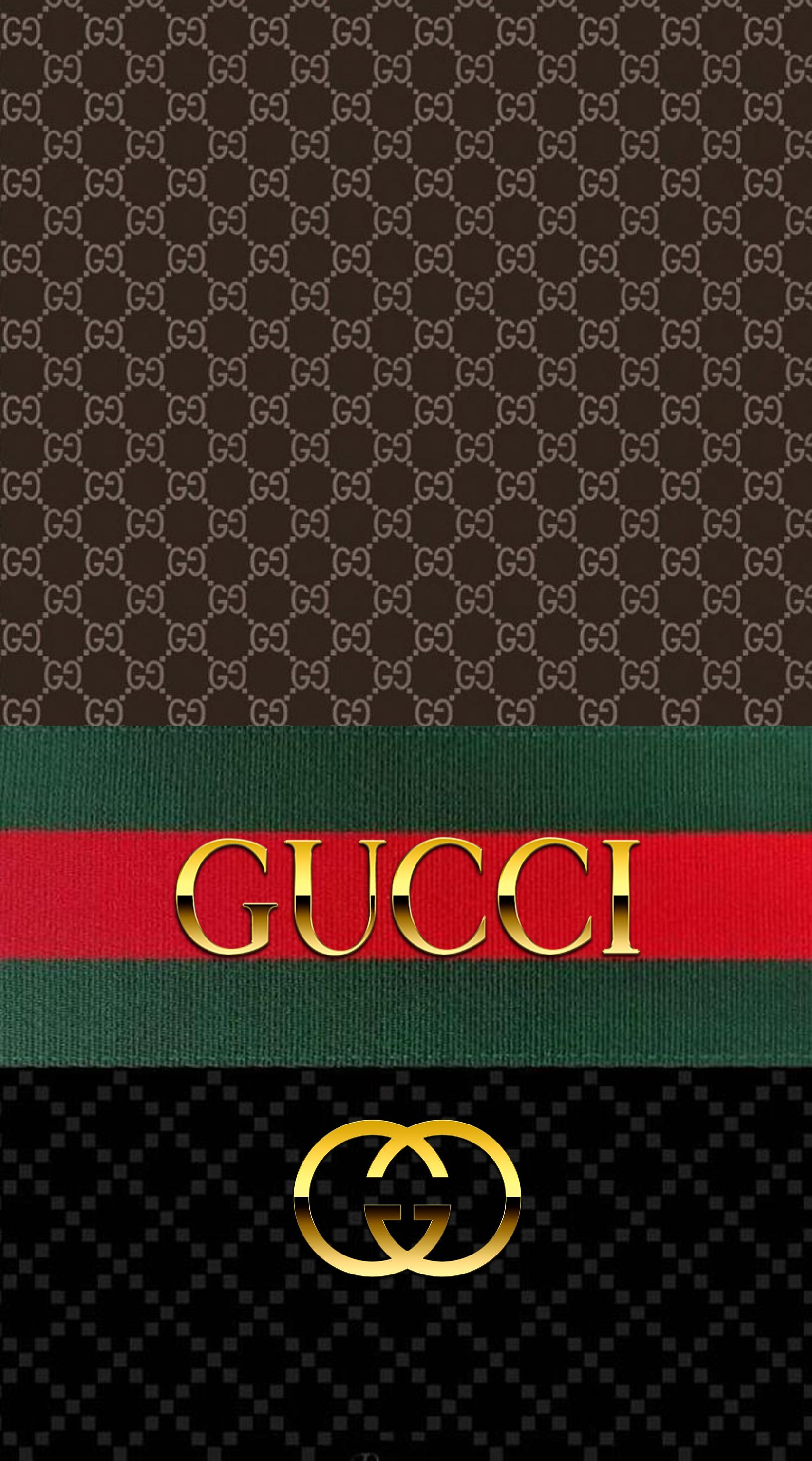 Https Www Ecrater Com P 33805395 Iphone Xs Max X Xr 6 6s Keywords Gucci Iphone Cas In 2020 Gucci Wallpaper Iphone Download Cute Wallpapers Aesthetic Iphone Wallpaper
