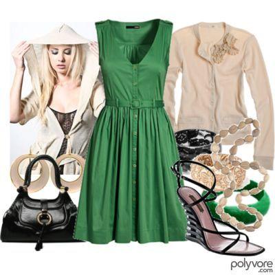 dress? yes please.
