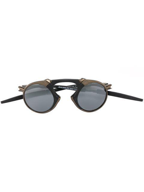 Oakley Madman Polarized Sunglasses Oakley Sunglasses Oakley
