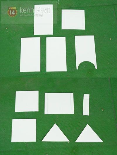 Как сделать свою наклейку своими руками в домашних условиях 42