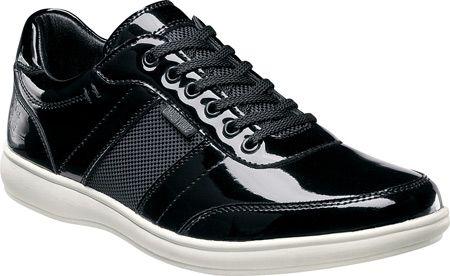 Nike Air Force Blanc 1 Formateurs Milieu Bordeciel faire du shopping c0NsQWPU