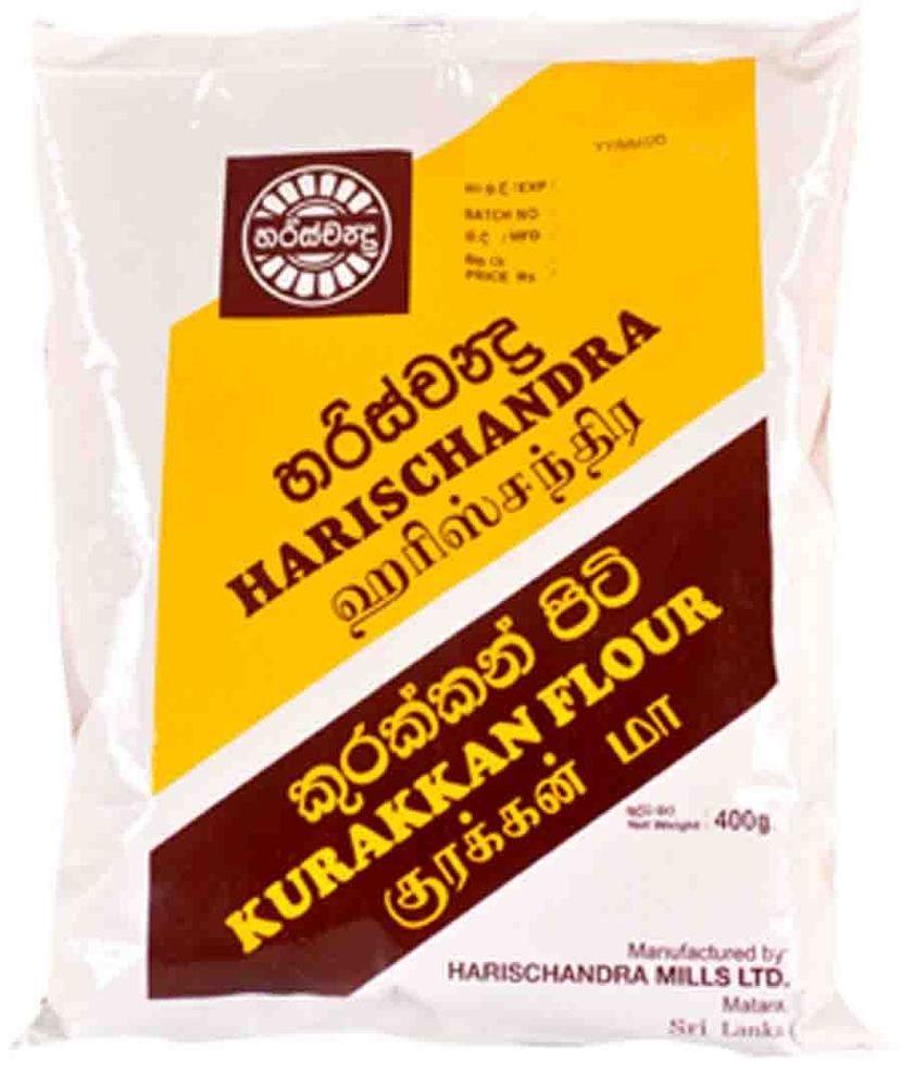 Finger millet Flour ~ Kurakkan Flour 400g ~ diabetic control in Home & Garden, Food & Beverages, Grains & Pasta | eBay